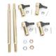 Tie-Rod Assembly Upgrade Kit - 0430-0726