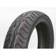 Rear Battlax BT45H 140/70H-17 Blackwall Tire - 066206