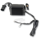 Black Voltage Regulator - 21120790