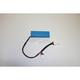 Slim Line Smart Signal Stablizer - GEN2-SSHD