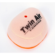 Foam Air Filter - 152215