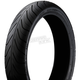 Front RX-02 Road Winner Tire