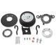 VO2 Naked Air Intake Kit - 71029