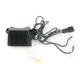 Black Voltage Regulator - 2112-0789