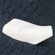 Seat Foam - 0812-0021