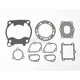 Top End Gasket Set - M810254