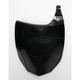Front Black Number Plate - 2141750001
