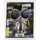 Lowers Hardware Kit - MEM9895