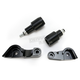 Black Frame Sliders - 03-00918-02