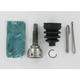 CV Joint Kit - 0213-0180