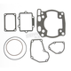 Top End Gasket Set - C7505