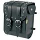 Ranger Studded Sissy Bar Bag - SBB452