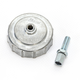 Blaster Carburetor Cap Kit - 021-922