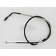Clutch Cable - 05-0304