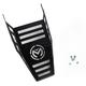 XCR Rear Rack - 1510-0247