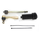 Steering Rack and Pinion Tie Rod End Kit - 0430-0804