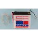 Standard 6-Volt Battery - R6N4B2A