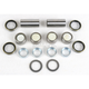 Swingarm Bearing Kit - PWSAK-T03-020