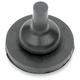Kickstand Bumper - 0510-0222