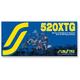 SS520XTG Chain