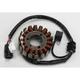 High Output Stator - 2112-0521