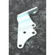 Exhaust Bracket - 31-0894