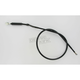 41 3/4 in. Clutch Cable - 04-0167