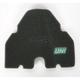 Factory Air Filter - NU-2375