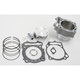 Big Bore Complete Cylinder Kit - 41002-K01