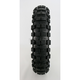 Rear Scorpion Rally 140/80R-18 Tire - 1688700