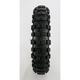 Rear Scorpion Rally 140/80R-18 Tire - 1688700