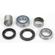 Wheel Bearing and Seal Kit - 25-1473