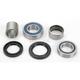 Wheel Bearing and Seal Kit - 25-1473