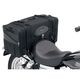 TS3200DE Deluxe Tail Bag - 3516-0036