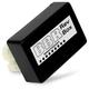 Rev Box - 451-HCF-1501