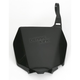 Front Black Number Plate - 2042340001