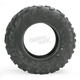 Front/Rear DI-K911 25 X 8-12 Tire - 31-K91112-258B