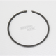 Piston Ring - NX-10080-4R