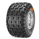 Rear M932 Razr MX 18x10-8 Tire - TM00480100