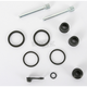 Rear Brake Caliper Rebuild Kit - 1702-0069