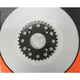 Rear Sprocket - 1211-0003