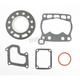 Top End Gasket Set - M810503