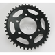 Rear Sprocket - 2-435040