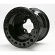 Black Baja T-9 Pro Series Wheel - 1025382536