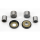 Swingarm Pivot Bearing Kit - A28-1085
