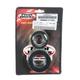 Rear Wheel Bearing Kit - PWRWK-Y17-030