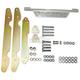 Signature Series Lift Kit - HLK500R-50