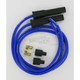 8mm Pro Comp Wire Kits - 86685
