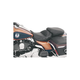 15 in. Wide Solo Seat - 76027