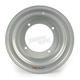 Steel Replacement Wheel - 0231-0027